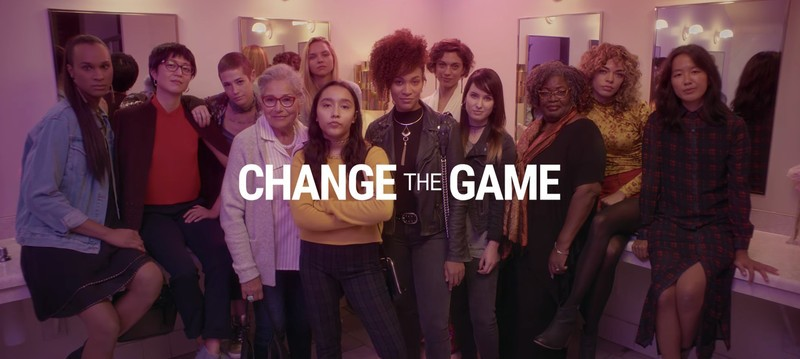 Google-Change-the-Game_0.jpg?itok=J6RtJQ