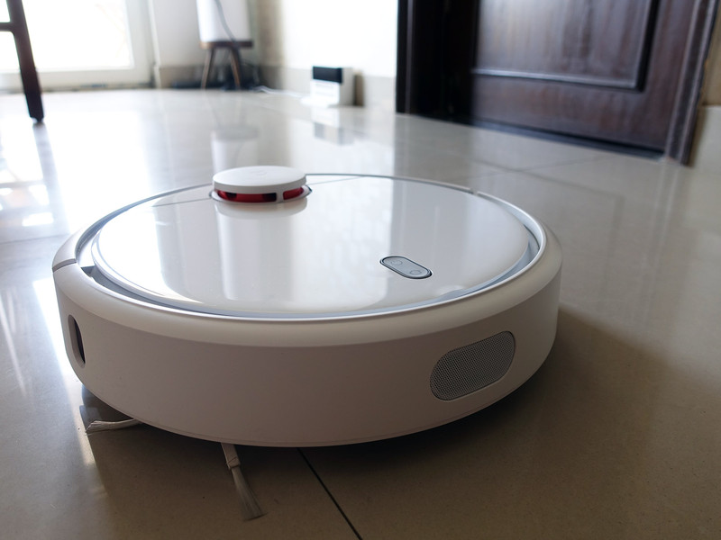 xiaomi-mi-robot-review-3.jpg?itok=2OqtbP