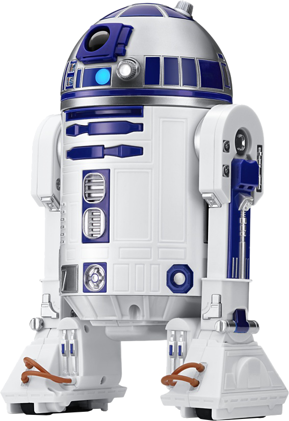 sphero-r2d2-transparent-better.png?itok=