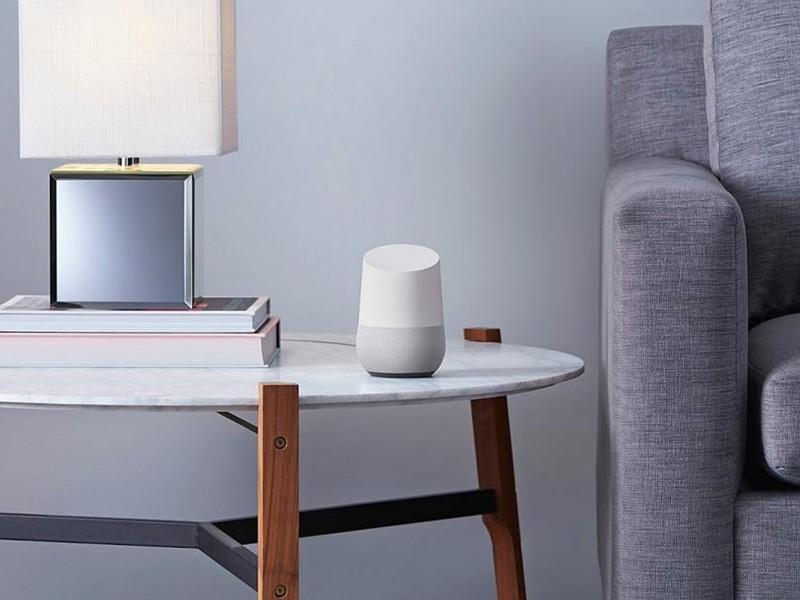 google-home-big.jpg?itok=M59rln_2