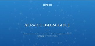 Coinbase Reaches Top of the Free App Charts on the US App Store Amid Bitcoin Surge