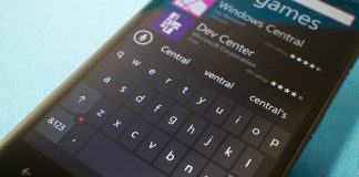 Microsoft's SwiftKey keyboard for Android isn't what it used to be