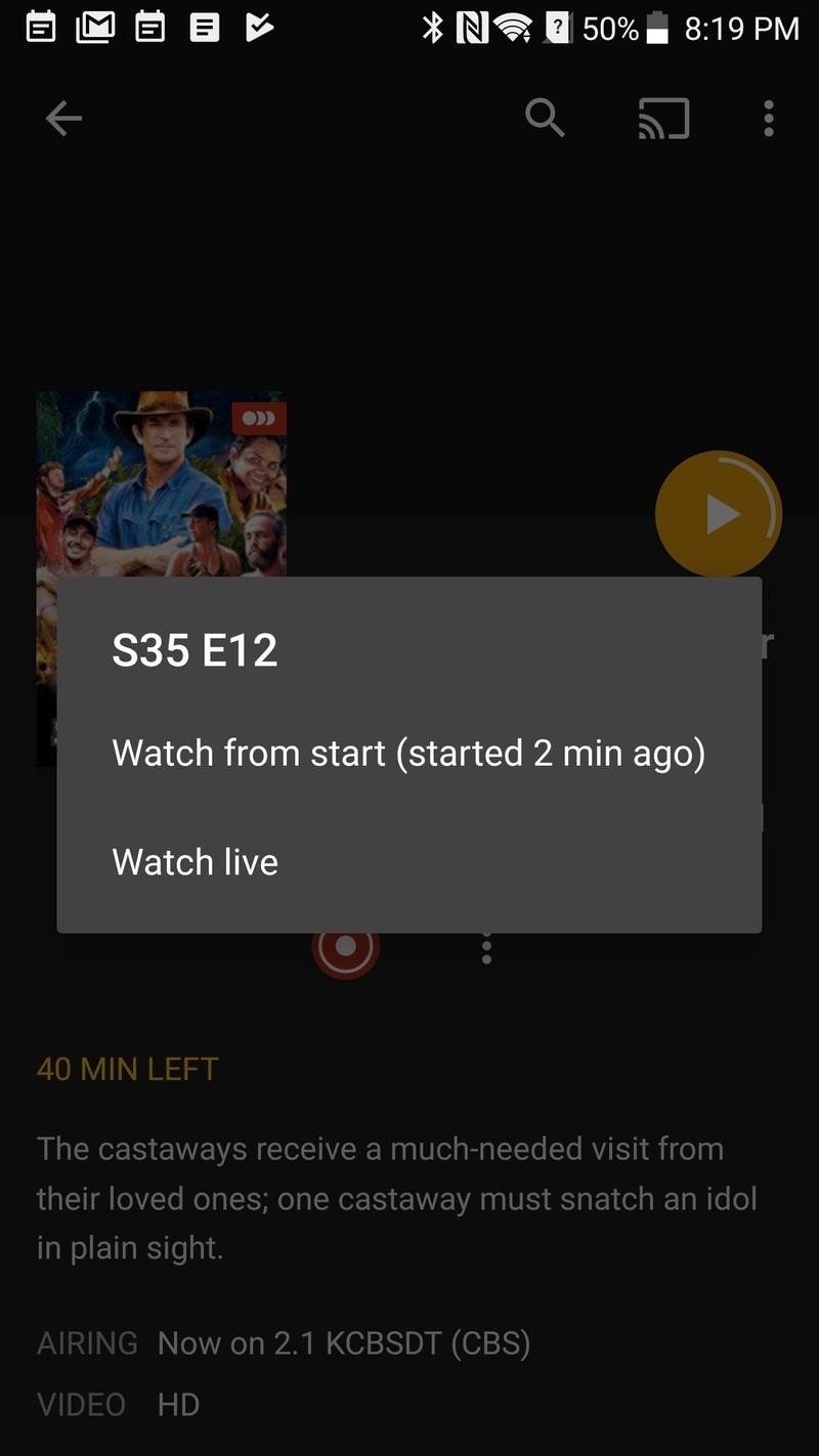 Plex-watch-from-start-watch-live_0.jpg?i