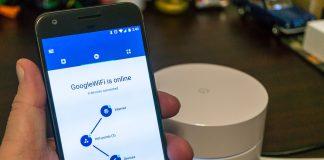 Google Wifi vs. Orbi vs. Eero vs. Amplifi: Which mesh system should you buy?