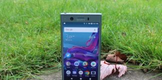 The best Xperia XZ1 Compact cases to safeguard your small smartphone