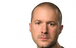 Apple Design Chief Jony Ive Retaking Direct Control of Design Team [Updated]