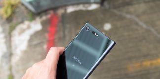 Best Sony Phones
