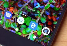 Microsoft's Android apps offer the best Windows mobile experience to date