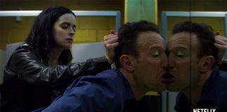 'Jessica Jones' season 2 reaches Netflix on March 8th