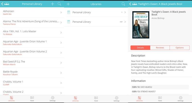 book-apps-libib.jpg?itok=fACbd-KD