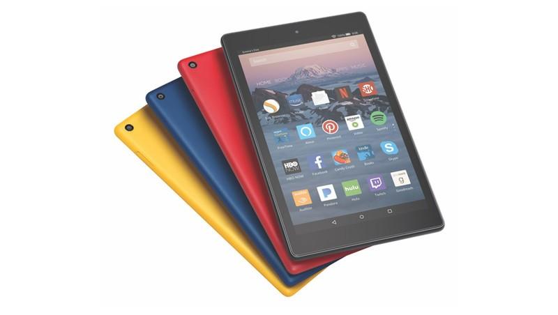 new-fire-tablet.jpg?itok=MRZ0oEbt