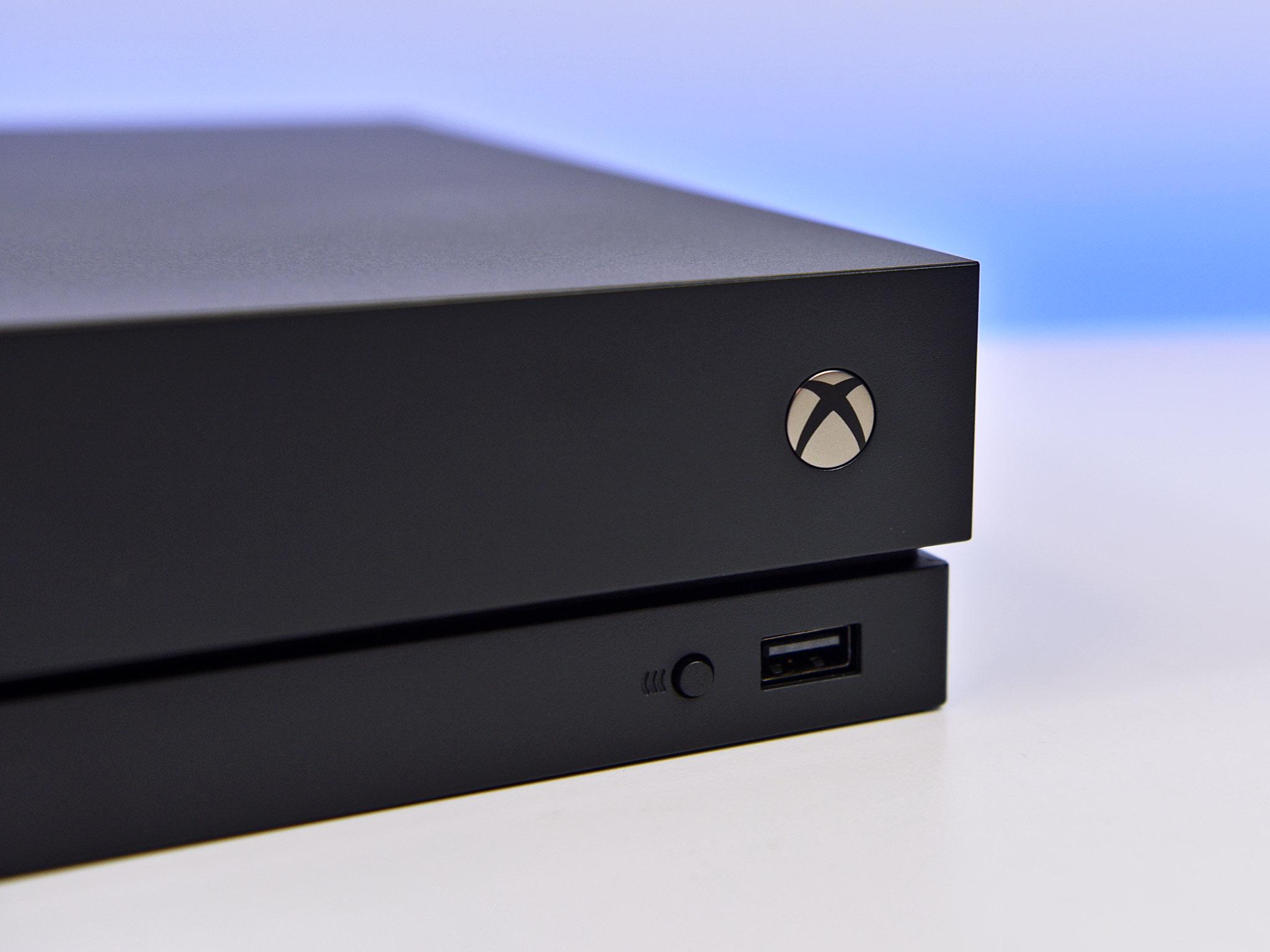 Xbox-One-X-logo-usb_0_0.jpg