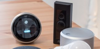 Here's how to sync smart home gadgets using Google Assistant