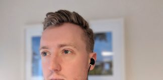 Google Pixel Buds UK review: A second opinion