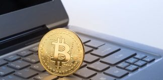 Fake version of top Bitcoin wallet appears on iOS App Store