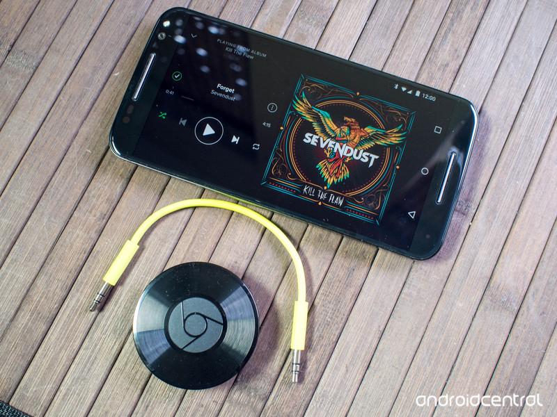 chromecast-audio-spotify.jpg?itok=ljkQLh