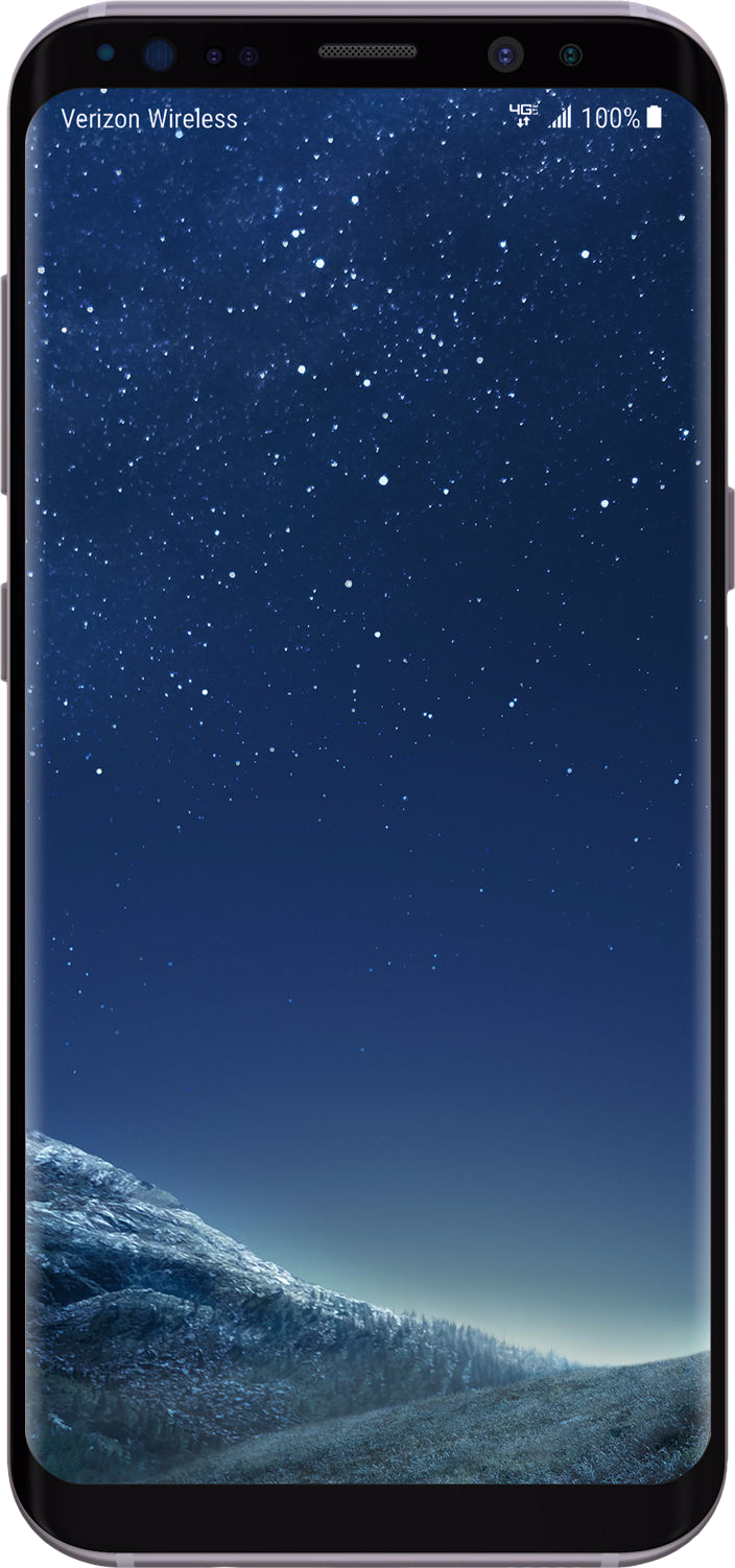 gs8-front-transparent.png?itok=Rgo4gswe