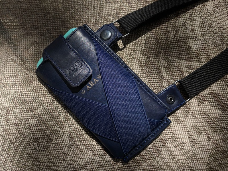 phonster-x-phone-pouch-ara-blue.jpg?itok