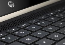Patch your HP laptops — the keyboard may have a keylogger installed