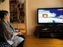 Good news: 'Super Mario 64' could help save your brain from Alzheimer's