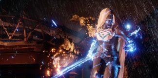 Bungie's next 'Destiny 2' update backtracks on DLC 'mistakes'