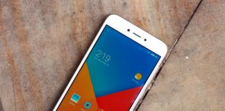Xiaomi Redmi 5A review: Unmatched value