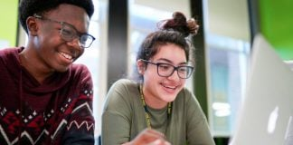 Apple Announces New Swift Coding Initiative for Nearly 500,000 Students in City of Chicago