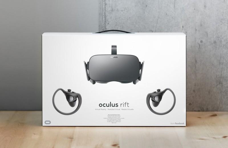 oculus-box.jpg?itok=bemCh7xR