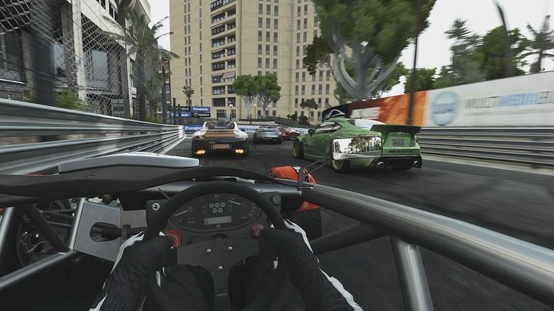project-cars-vr.jpg?itok=wYYMzUk9