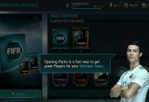 Loot boxes and in-app purchases: A necessary evil or the scourge of the gaming world?