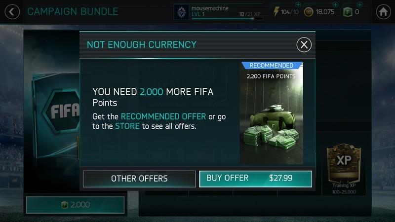 Fifa-in-app-purchase-screens-02_0.jpg?it
