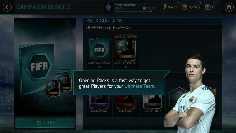 Fifa-in-app-purchase-screens-01_0.jpg?it