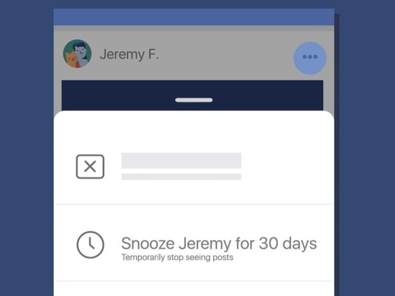 facebook-snooze.jpg?itok=CfDn0U34