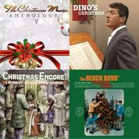 holiday-party-playlist-thumbnail.jpg?ito
