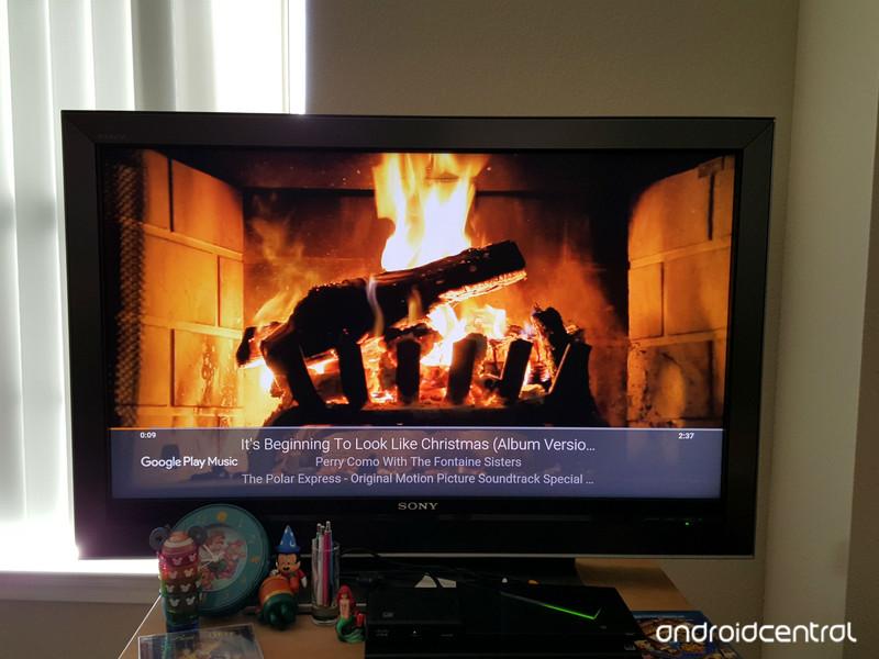 chromecast-fireplace-visualizer-AOTW.jpg