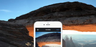 Elevate your photography with the 20 best camera apps for the iPhone