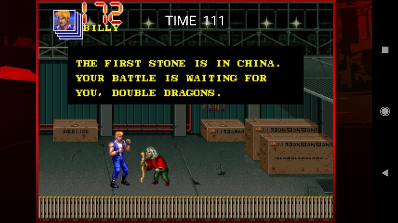 double-dragon-3-screen.jpg?itok=7_B1_bGO
