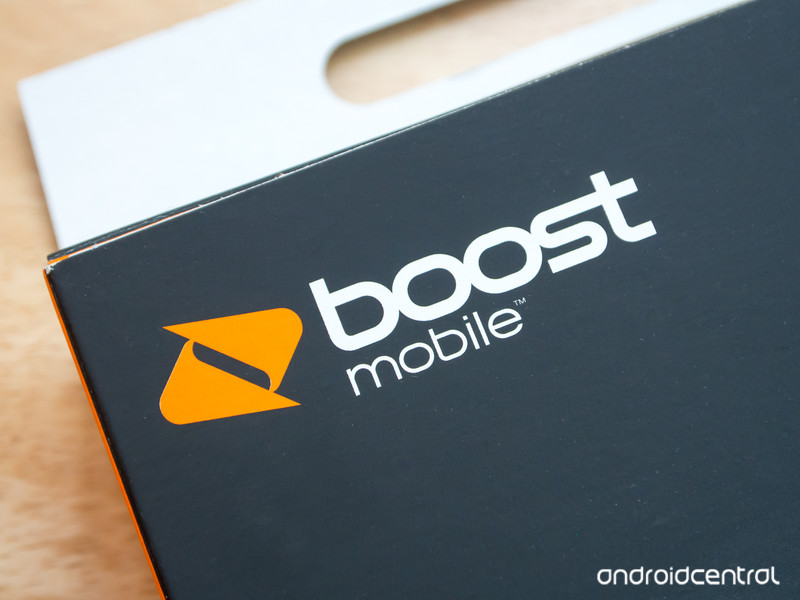 boost-mobile-box.jpg?itok=2Vut8eq6