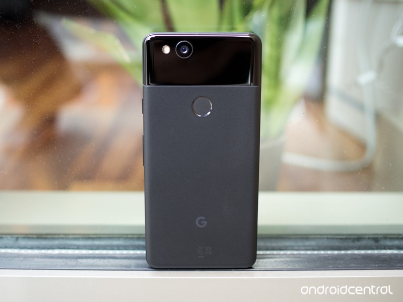 google-pixel-2-black-back-full-standing.