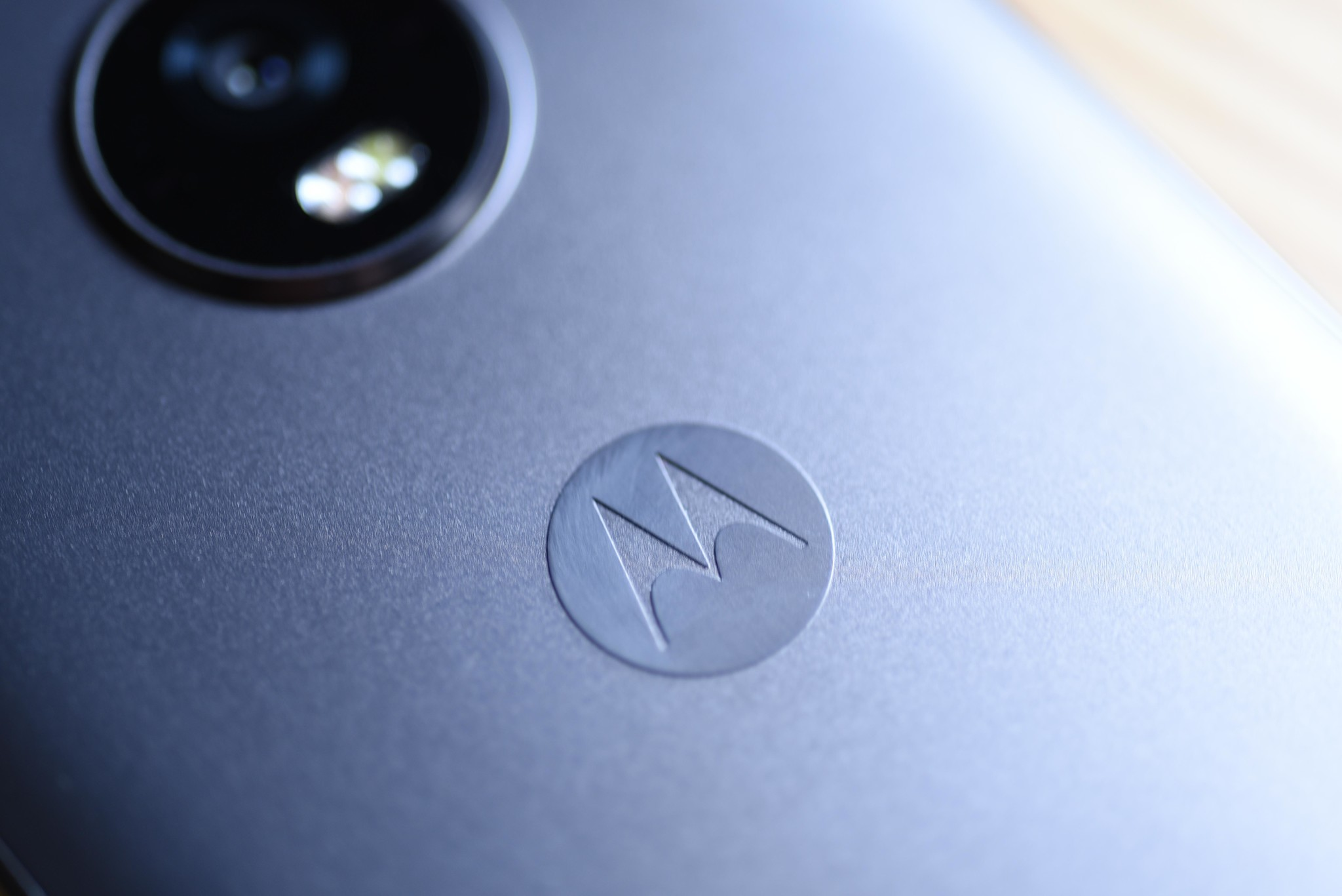 moto-g5-plus-review-19.jpg