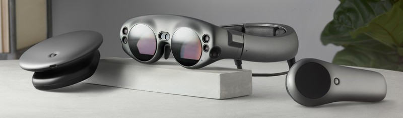 magic-leap-one-tech.jpg?itok=K5CfP3Yq