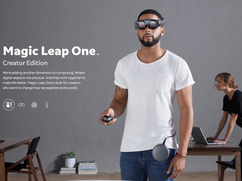 magic-leap-one-header%20.jpg?itok=FGeVB5