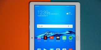5 reasons why you should consider the Huawei MediaPad M3 Lite 10 as your next tablet