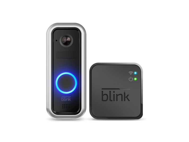 blink-doorbell.png?itok=Jf3IiQfY