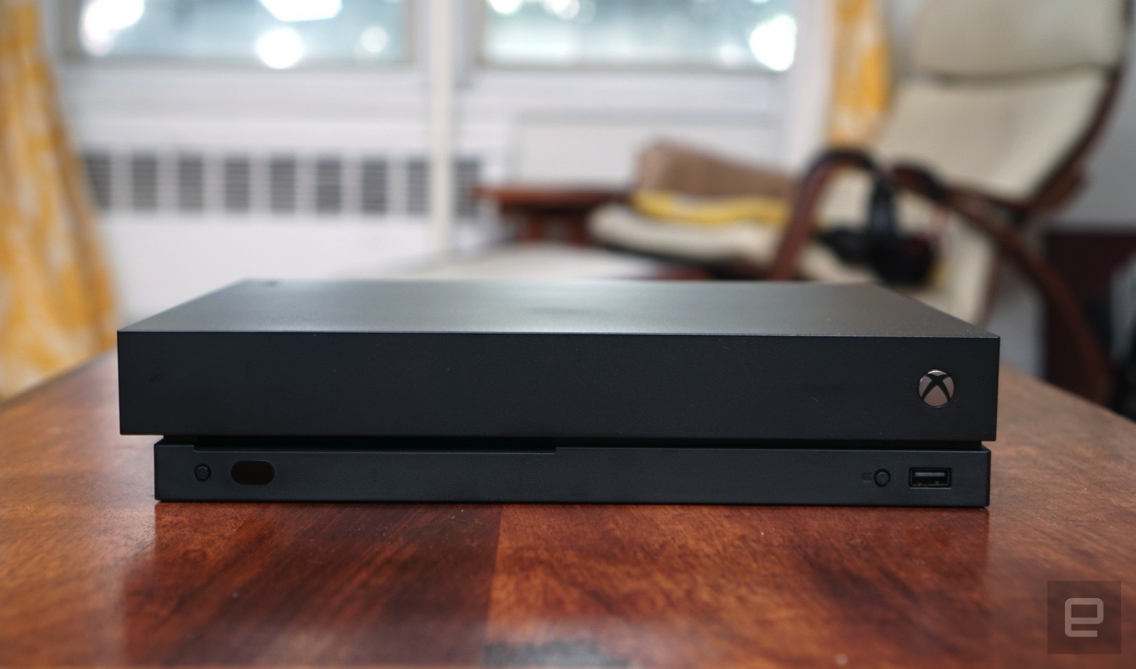 xbox-one-x-review-gallery-1-1.jpg