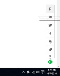 chrome-extensions-feedly-mini-screen-02.