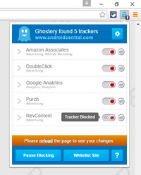 chrome-extensions-ghostery-screen-01.jpg