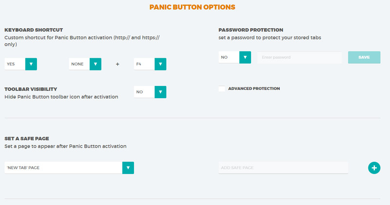 chrome-extensions-panicbutton-screen-01.