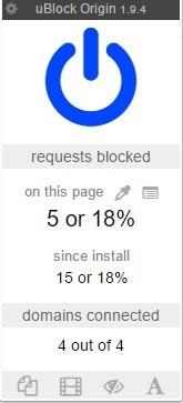 ublock-origin-screen-01.jpg?itok=gDpqDIj