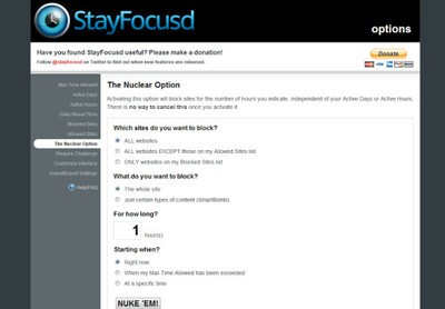 stayfocused-chrome-extension.jpg?itok=5n